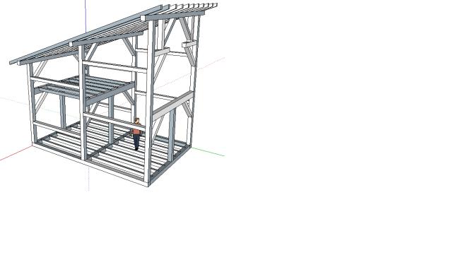16x24-timber-frame